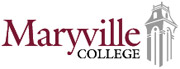 Maryville College